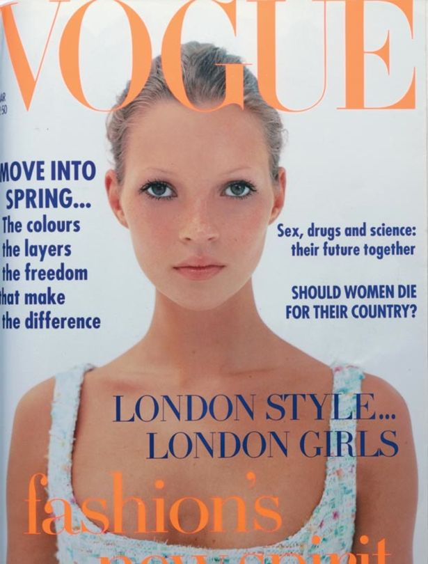 Kate-Moss-Vogue-cover-March-1993
