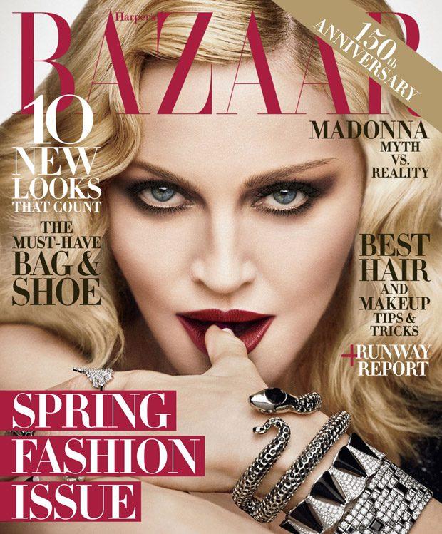 Madonna-Harpers-Bazaar-US-Luigi-Iango-01-620x749