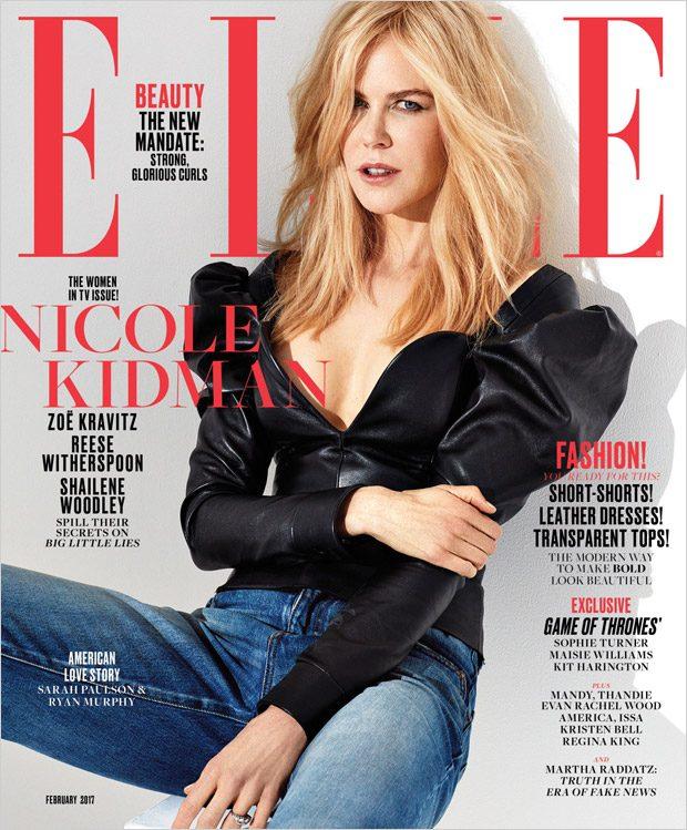 Nicole-Kidman-Elle-US-Alexi-Lubomirski-01-620x749