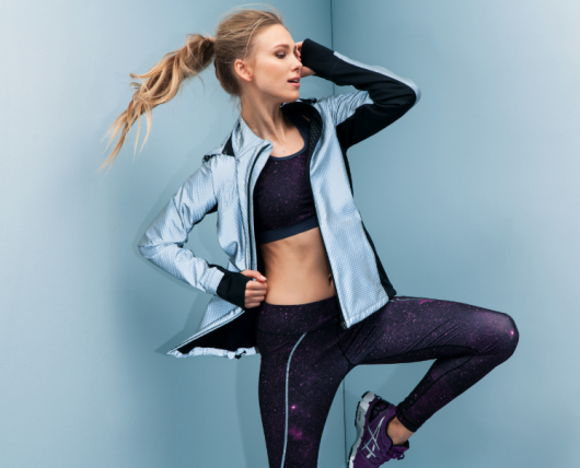 Sweaty_Betty_leggings_jacket