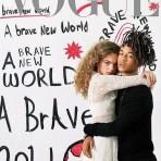 El primer número de Vogue Italia sin Franca Sozzani