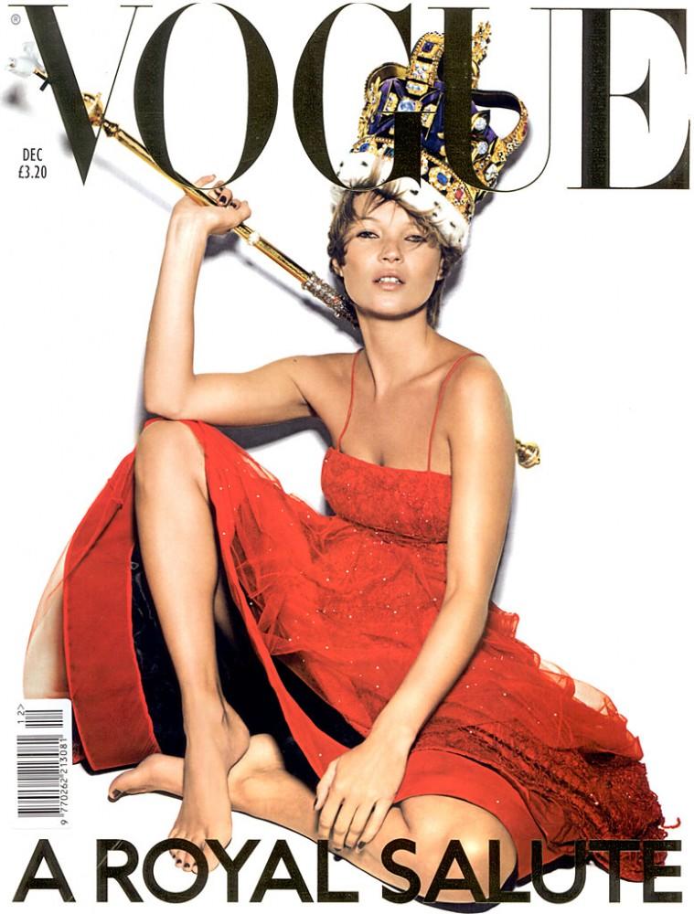 Vogue+UK+December+2001