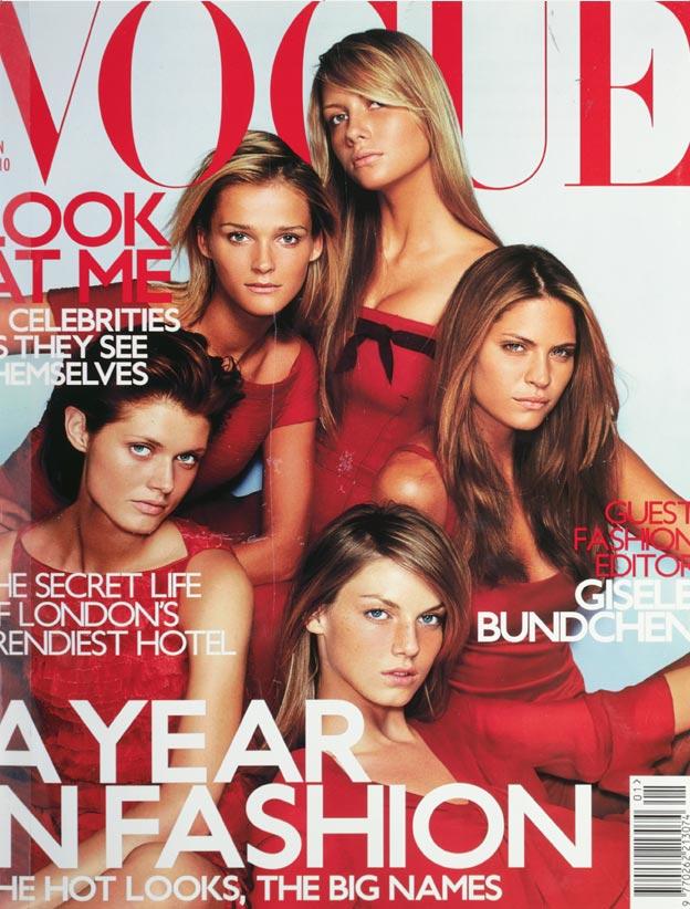 VoguecoverJan01_XL