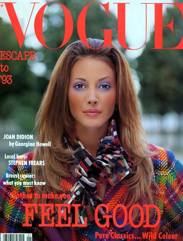 VoguecoverJan93-624