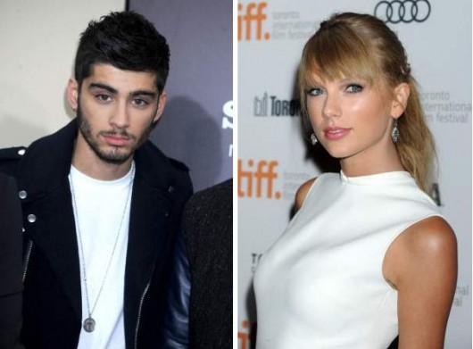 zayn-malik-and-taylor-swift