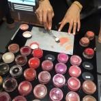 Bite Lip Lab, la tienda de cosméticos que le permite a sus clientes crear sus propios labiales