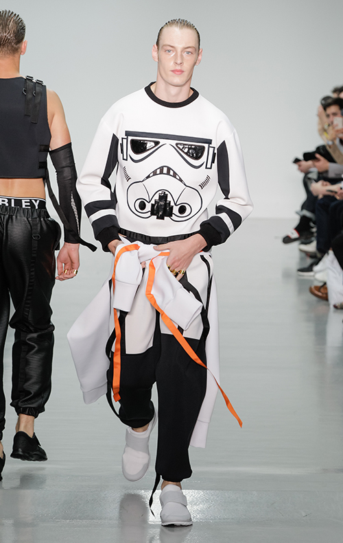 bobby_abley_ss16_012-copy