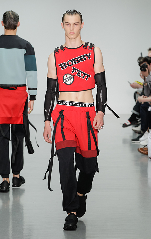 bobby_abley_ss16_016-copy