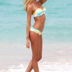 7 reglas básicas para mantener una piel perfecta en verano