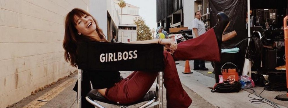 girlboss-netflix-tv-show-sophia-amoruso-britt
