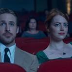 Lo que no sabías del vestuario de La La Land, la película más esperada del momento