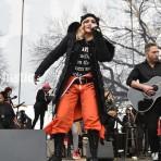 Moda y sociedad: Las manifestaciones feministas a través de la historia