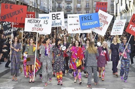 marcha mujeres 4