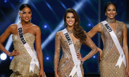 miss-universo4-t