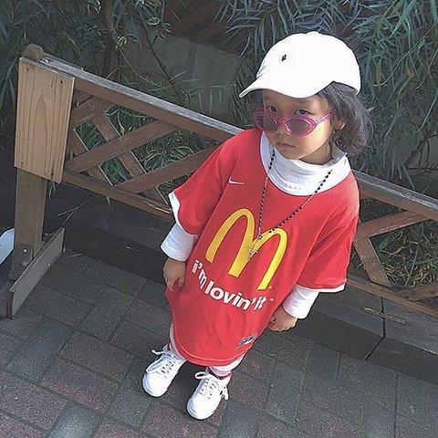 niños de seis años Coco 3