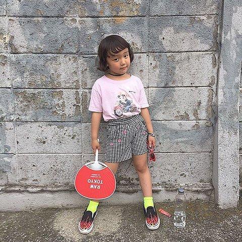 niños de seis años Coco 4