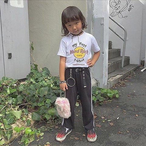 niños de seis años Coco 5