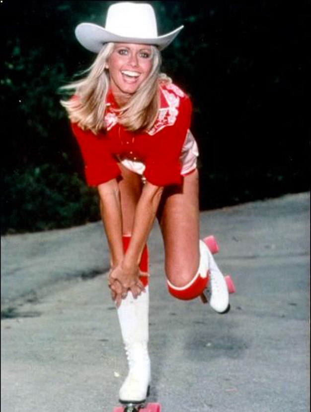 olivia_newton_john_ok_jpg_6213_north_626x_white