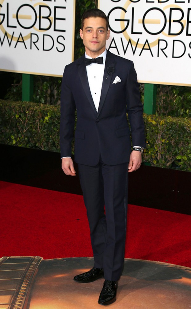 rs_634x1024-170108172735-634-2017-golden-globe-awards-rami-malek