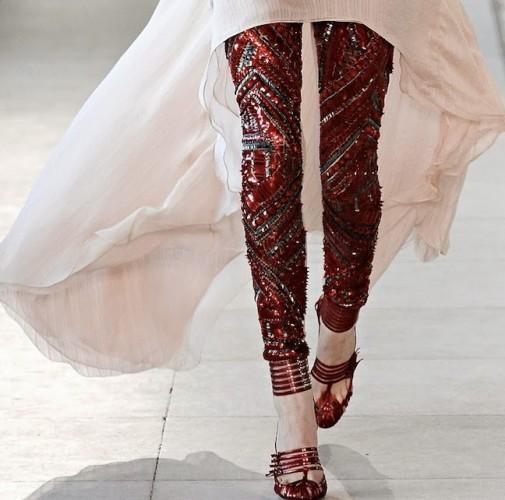 sequinedpants-antonio-berardi-rtw-ss2012-details-35_13551858006