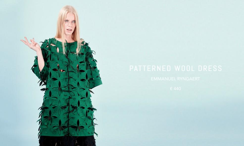 shop_landscape_pca_emma_dress1