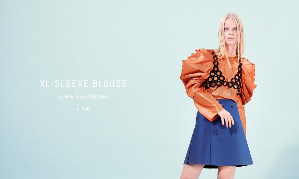 shop_landscape_pca_sofien_blouse1