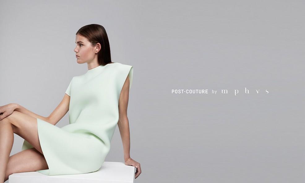 shop_landscape_dress