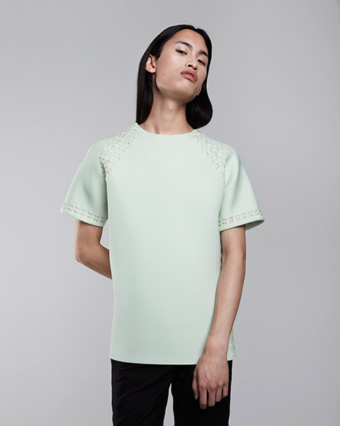 shop_portrait_tshirt