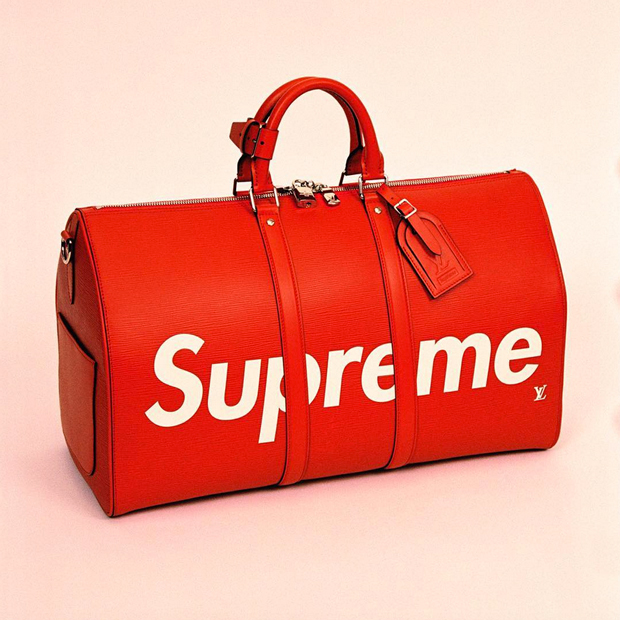 supreme-louis-vuitton-lv-collection-3