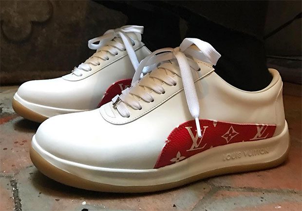 supreme-louis-vuitton-lv-shoes