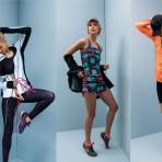 Sweaty Betty, la tienda londinense que propone hacer deporte con estilo
