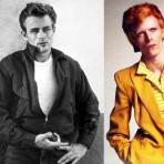 De Elvis Presley a Brooklyn Beckham: La evolución de los It boys
