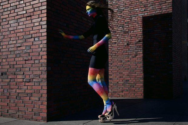 Aura-rainbow-jasper-abels-copy-620x413