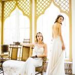 Be Novias, una nueva plataforma de organización de matrimonios
