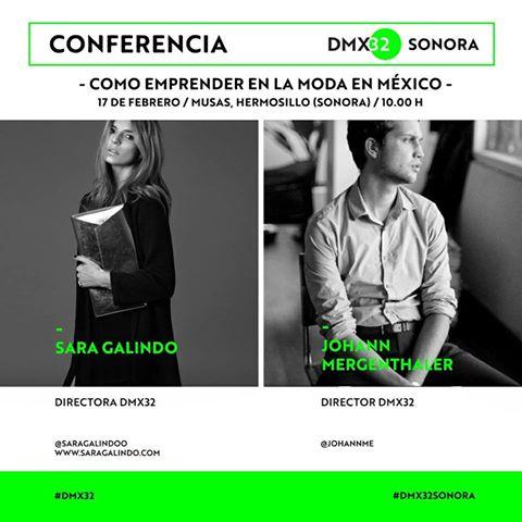 Diseñando Mexico 1