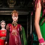 Lo mejor de Fashion Scout 2017 en Londres