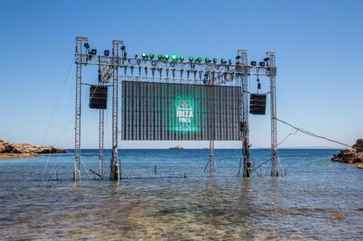 Heineken 8