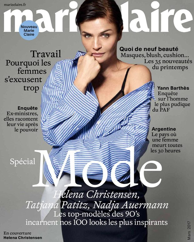 Helena-Christensen-Marie-Claire-France-Philip-Gay-01-620x776