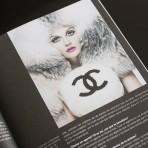 Reseña Contrapunto: Manual del Estilistas de Moda
