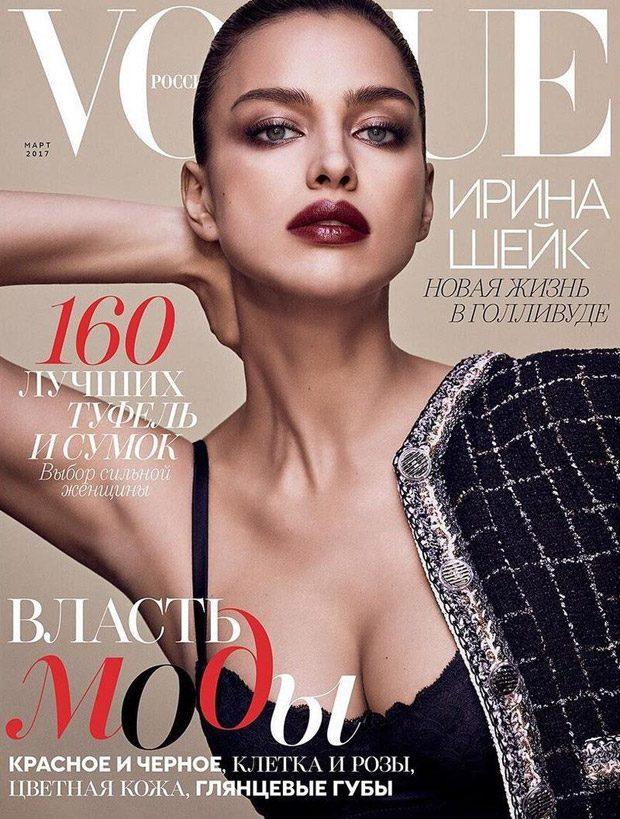 Irina-Shayk-Vogue-Russia-Luigi-Iango-01-620x819