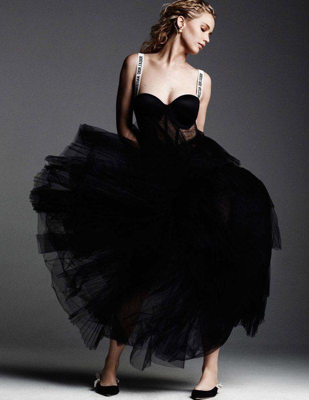 Jennifer-Lawrence-Yo-Dona-Ben-Hassett-02-620x802