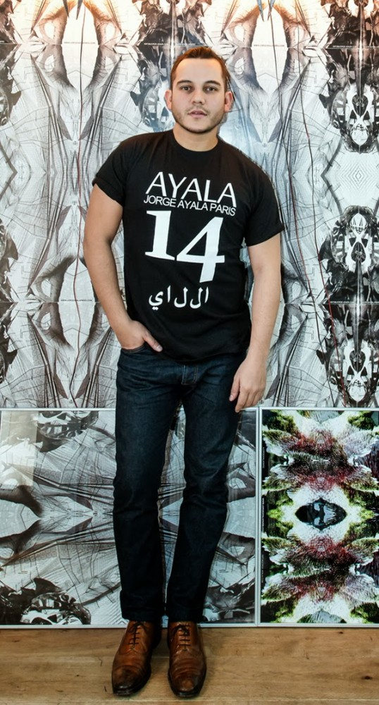 Jorge Ayala Paris store_The Style Examiner (1)