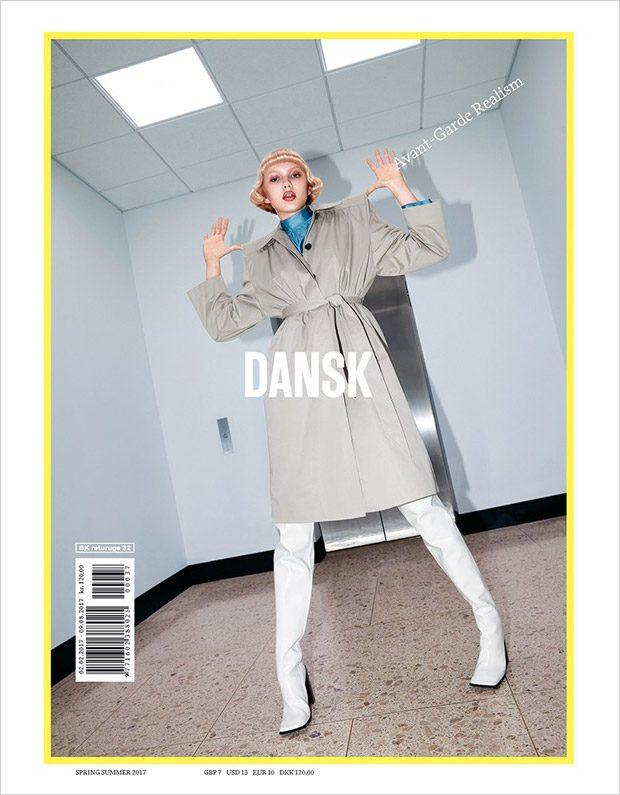 Katie-Moore-Dansk-Magazine-Ben-Lamberty-11-620x795