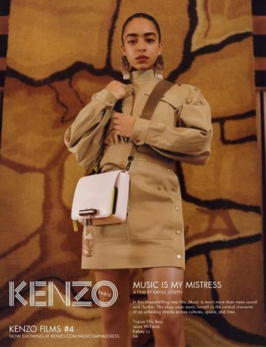 Kenzo 4