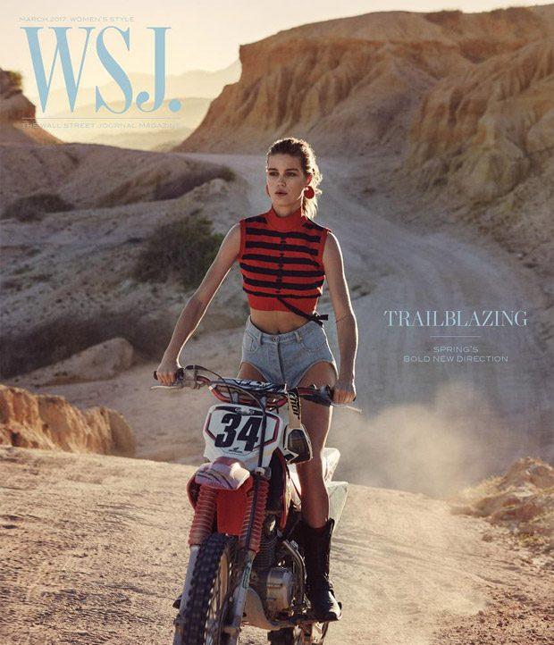 Luna-Bijl-WSJ-Magazine-Cass-Bird-01-620x722