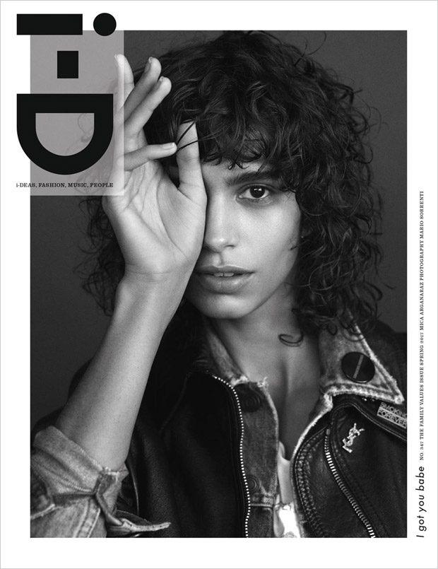 Mica-Arganaraz-i-D-Magazine-Spring-2017-620x805