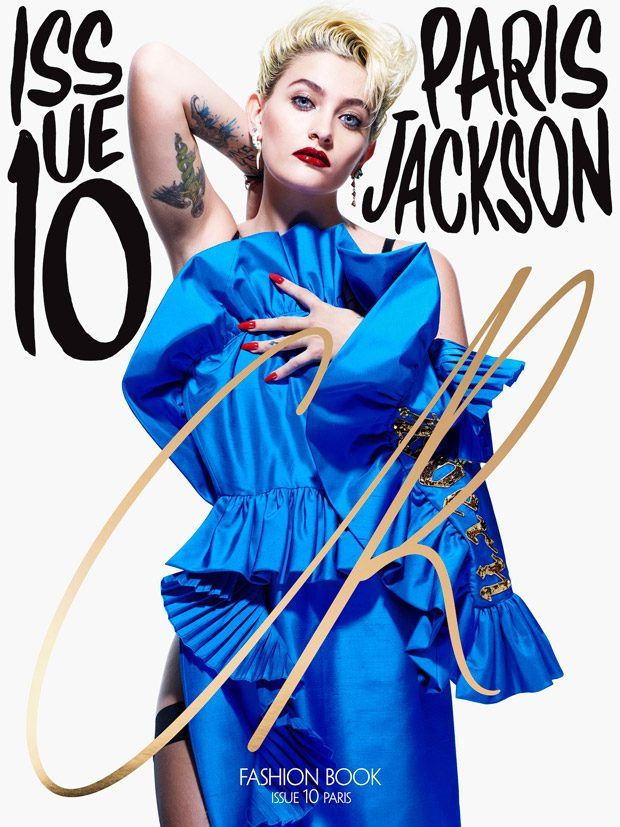 Paris-Jackson-CR-Fashion-Book-620x827