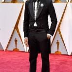 Los looks de los #Oscars2017