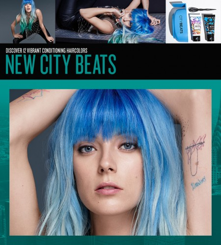 RK_2016_CityBeats_Billboard_Pro