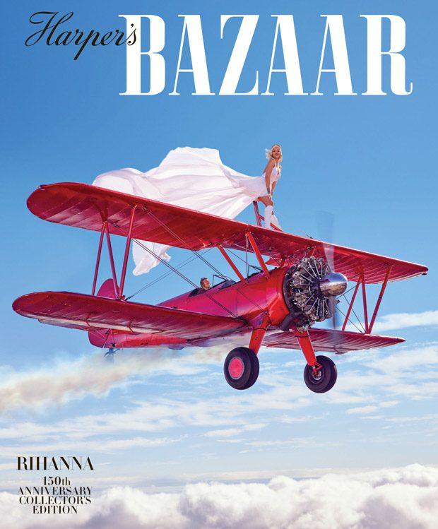 Rihanna-Harpers-Bazaar-Mariano-Vivanco-02-620x749